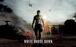 white house down wallpapers hd 1680