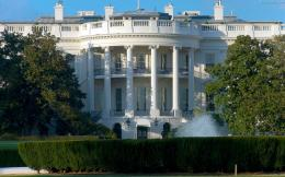 Images The White House Washington Wallpaper 788