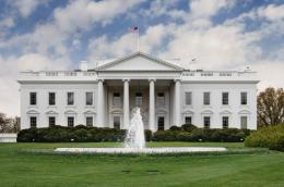 for white house background white house download this wallpaper 1047