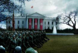 White House Nazi Desktop Wallpaper 1627