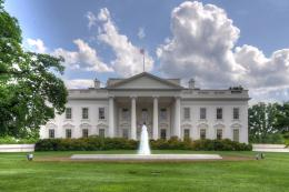 White House Wallpapers 381