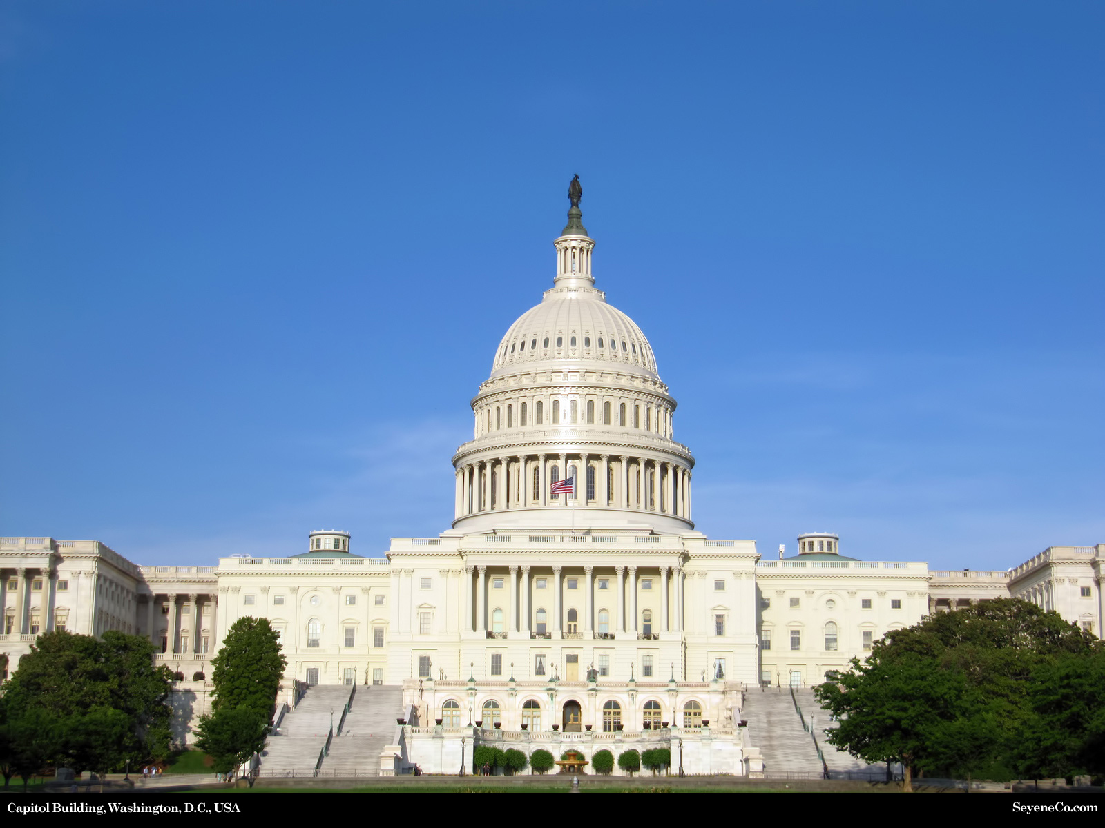 name white house wallpapers total images 15 resolution n a genre world 1234