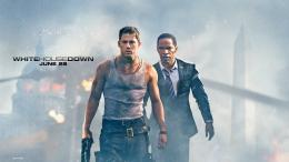 รูป White House Down wallpaper 1920x1080 1999