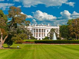 White House Wallpapers 469