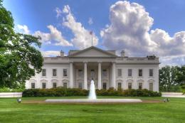 house images download white house hd images white house hd wallpapers 311