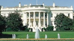Amazing White House High DefinitionHDWallpapers 1915