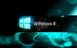 best windows 8 HD wallpaper 267