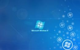 Download Microsoft Windows 8 Wallpapers Pack 1wallpapersTechMynd 160