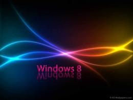 free windows 8 wallpapers hd hd wallpaper of windows 8 high high 1443