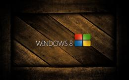 windows 8 wallpaper hd windows free wallpaper windows free wallpaper 680