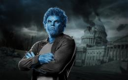 Men Days Of Future Past character wallpapers12 1332