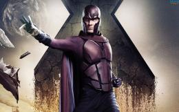 View And Download X Men Days Of Future Past Wallpapers 1499