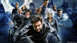 amazing x men days of future past desktop wallpapers in hd desktop 176