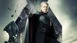 View And Download X Men Days Of Future Past Wallpapers 323