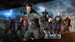 Release X Men Days Of Future Past Wallpaper HD jpg 328