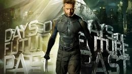 file name x men days of future past wallpaper wolverine 598