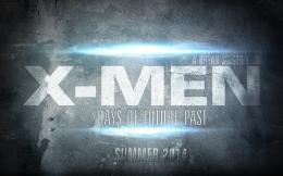 Men X men: Days of Future Past Wallpapers 1370