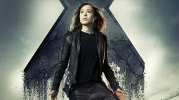 Ellen Page X Men Days of Future Past 224