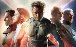 Men Days of Future Past Wallpapers | HD Wallpapers 729