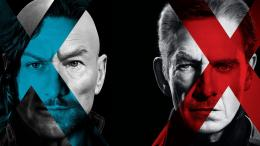 men days of future past wallpapers in hd free download desktop 1731