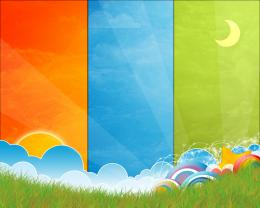 Colors Vector Wallpapers | HD Wallpapers 1100