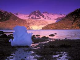 Alaska Night WallpaperHD Wallpapers 519