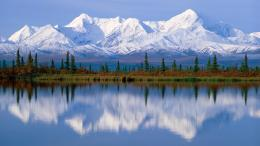 Alaska HD Wallpapers 1636