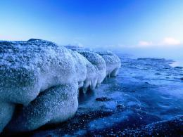 natural landscape ALASKA ICEBERGS WALLPAPERS | ALASKA ICEBERGS Scenery 1823