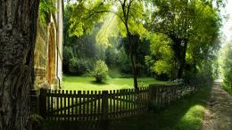 Best Scenery High Quality Wallpapers downloadBest Scenery 1828