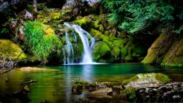Top 10 Most Beautiful Free Scenery Images Wallpaper | Free Wallpaper 885