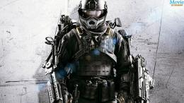 Edge of tomorrow stars none other than tom cruise 107