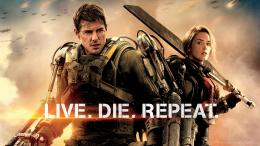 Edge of Tomorrow 2014 Movie Wallpapers | HD Wallpapers 388