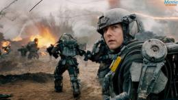 wallpaper edge of tomorrow wallpapers edge of tomorrow movie stills 1576