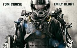 Edge of Tomorrow Movie Wallpapers | HD Wallpapers 1428