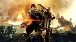 edge of tomorrow wallpaper | trends now website 1688