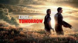 Edge of Tomorrow Latest HD WallpaperiHD Wallpapers 1711