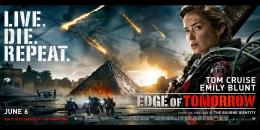 Edge of Tomorrow movie wallpapers hdWallpapers Mela 1847