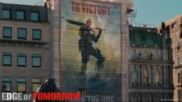 Edge of Tomorrow Wallpapers7 1187