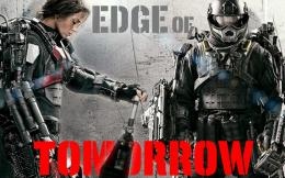 edge of tomorrow wallpaper06 710