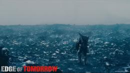 Edge of Tomorrow Wallpapers11 1621