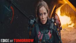 Edge Of Tomorrow wallpapersMovie Wallpapers 1593