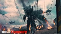 Edge of Tomorrow Wallpapers5 1882
