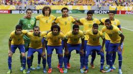 2014 FIFA World Cup Teams Wallpapers, Photos | Cool Wallpapers 1896