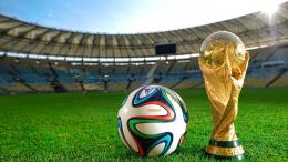 Football World Cup 2014 Wallpapers, Fifa world cup 2014 ball wallpaper 1160