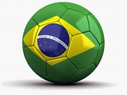 Football World Cup 2014 Wallpapers, Fifa world cup 2014 ball wallpaper 206