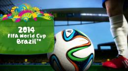 world cup 2014 world cup brazil 2014 resolution 1920 x 1080 pixel 262