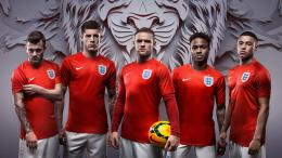 football team 2014 world cup wallpaper tags england football team 2014 1850