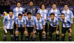 2014 FIFA World Cup Teams Wallpapers, Photos | Cool Wallpapers 348