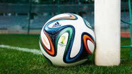 World Cup 2014 Adidas ball Brazuca football soccer sport World Cup 1515