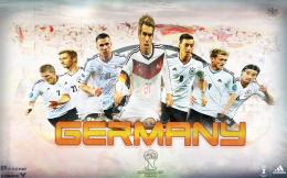 germany world cup 2014Soccer Wallpaper37160157Fanpop 1317